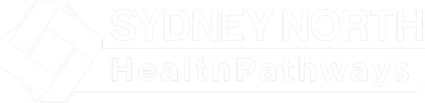 HealthPathways