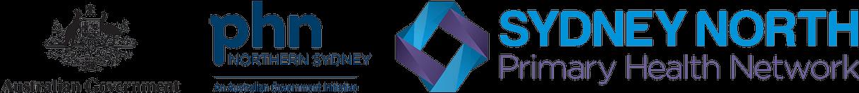 desktop-footer-logo