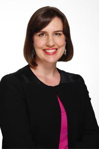 Dr Alexandra Fletcher - small