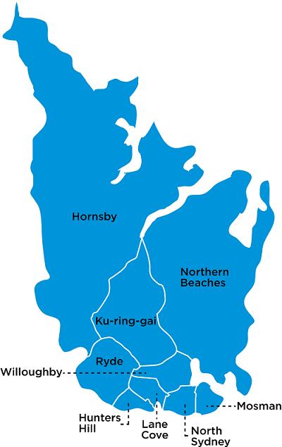 map-plain-400