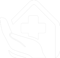 Icon for Person-Centred Medical Home program