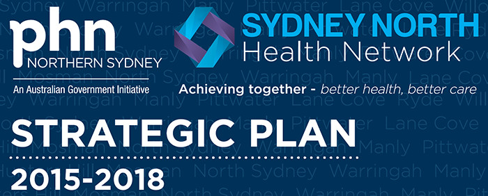 header-strategic-plan
