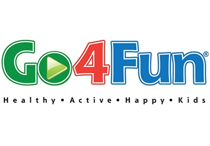 Go4Fun healthy program