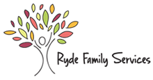 Ryde Family Services