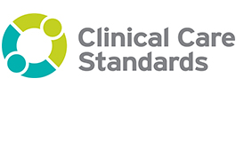 enews-201511-clinicalcarestandards