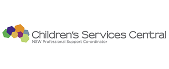 Childrens Services Central