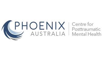 Phoenix Australia logo