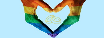 Marriage Equality ACON graphic