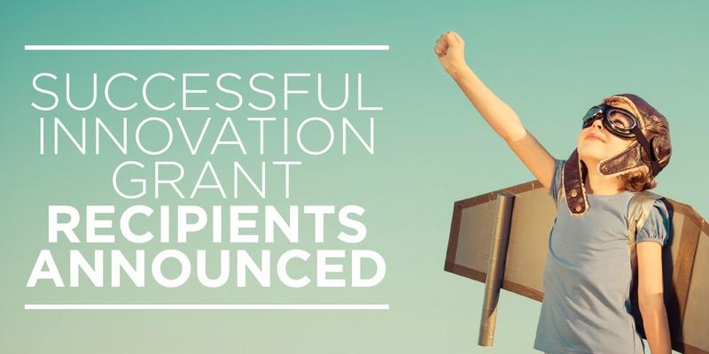 SNHN Successful Innovation slide mobile