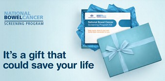 National Bowel Cancer Screening Program