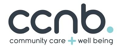 CCNB logo small