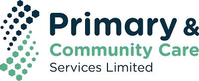 PCCS logo small