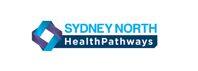SNPHN HealthPathways logo small