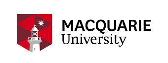 Macquarie University Logo_small