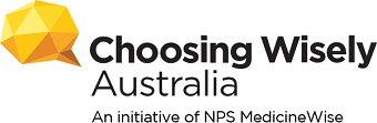 Choosing Wisely Australia report