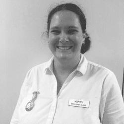 Registered Nurse in general practice