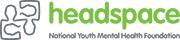 Headspace-logo-web