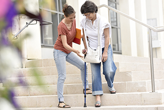 carer counselling program