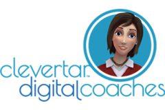 Clevertar-logo-web