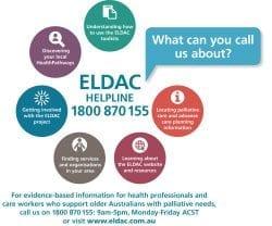 eldac infographic