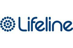 Lifeline-340-227