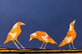 Abo-bird-1
