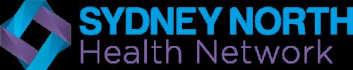 SNHN_logo