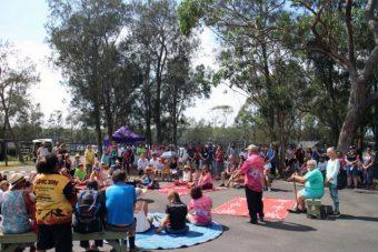 aboriginalhealth2