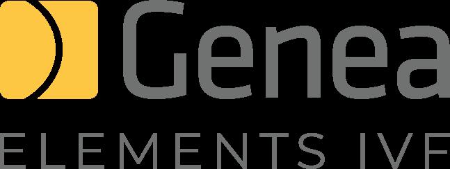 Genea logo